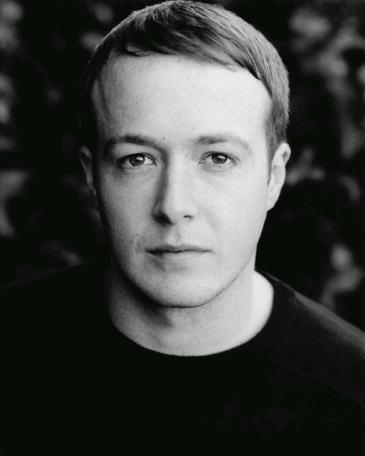 Jack Bence